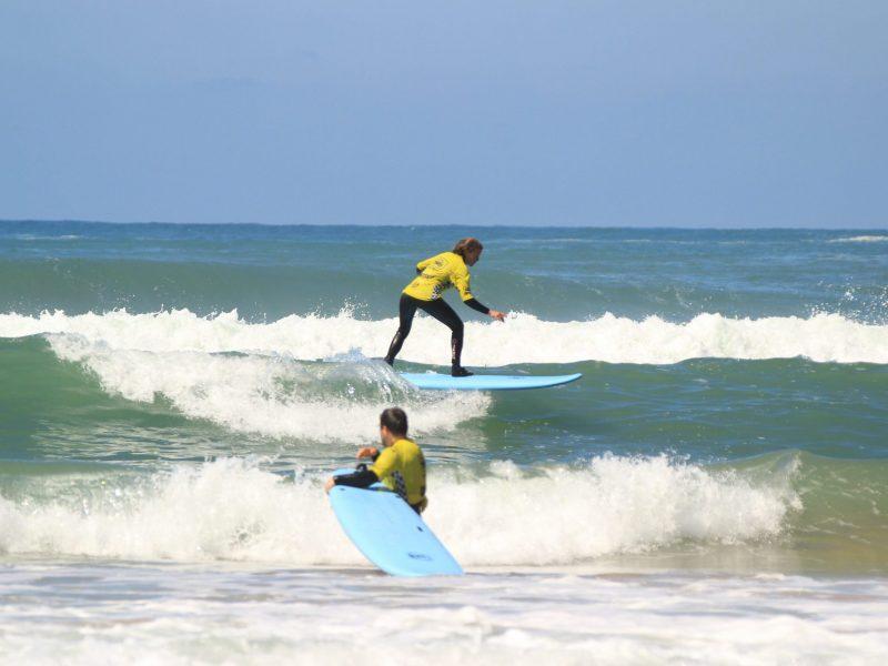10 dicas para surfar em segurança